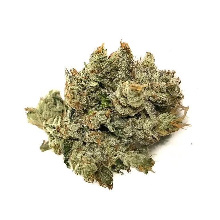OG Kush - Cankush Elite