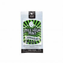 baked-edibles-210mg-mile-high-mint-chocolate