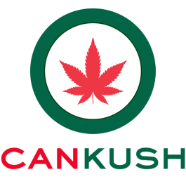 Cankush Budget Bud - Ounces
