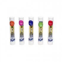 Flyte Pen Replacement Cartridge